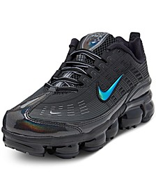 Men's Air VaporMax 360 Running Sneakers from Finish Line