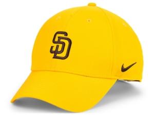 Nike San Diego Padres Legacy 91 Cap