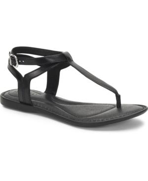 Born Acqualina Sandals Women's Shoes