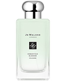 Osmanthus Blossom Cologne, 3.4-oz.
