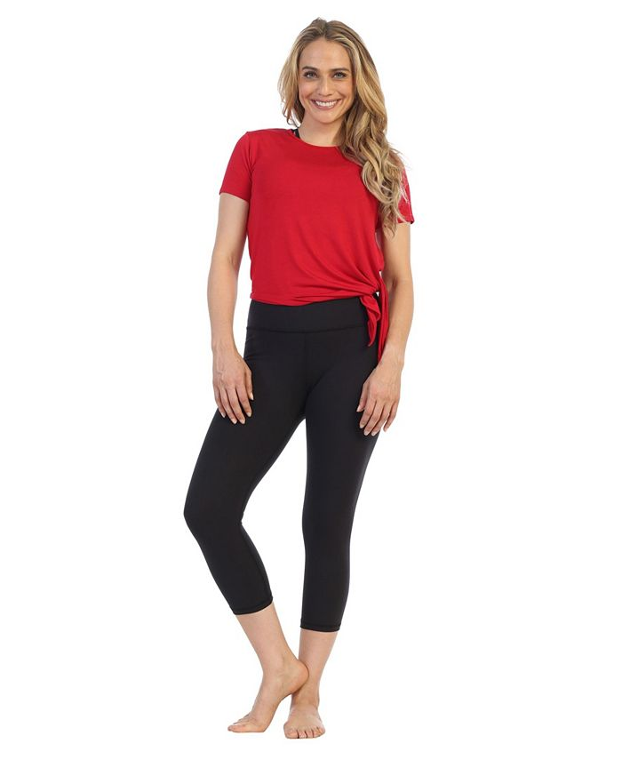 American Fitness Couture -