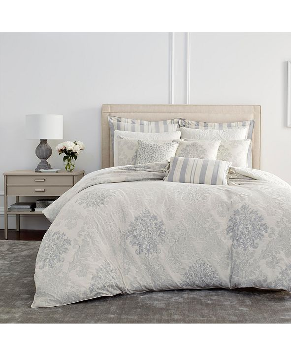 Croscill Phoebe Bedding Collection
