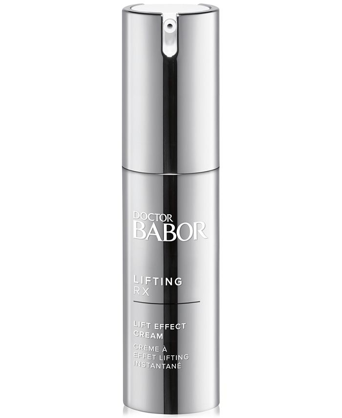 BABOR - Lifting RX Instant Lift Effect Cream
