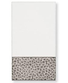Textiles Spots Bath Towel