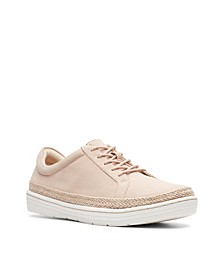 Collection Women's Marie Mist Shoes