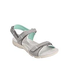 Lake3 Sandals