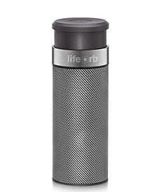 Lifeorb Portable Power
