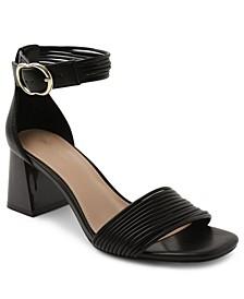 Deka City Sandals