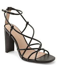 Wanni Strappy Dress Sandals