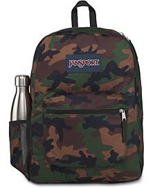 Cross Town Backpack