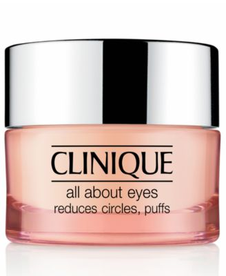 All About Eyes™ Cream, 0.5 oz