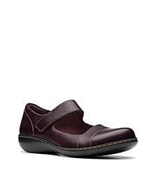 Collection Women's Ashland Bliss Shoes