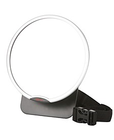 Universal Easy View Mirror
