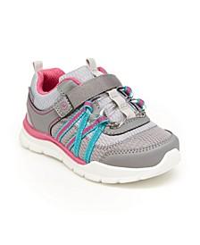 Toddler Girls Jacki Lighted Sneaker