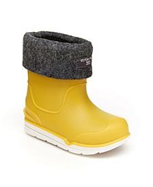Toddler Boys Bellamy Boot