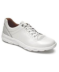 Women's Let's Walk U Bal Sneaker