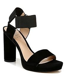 Napoli Sandals