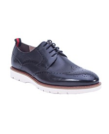 Dress or Casual Oxford