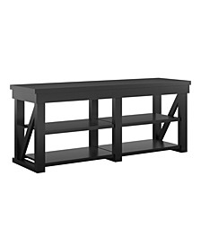 """Huntsville TV Stand For TVs Up To 60"""""""
