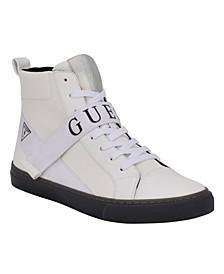 Men's Mescal Sneakers
