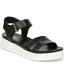 Essie Sandals