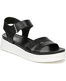 Franco Sarto Essie Sandals