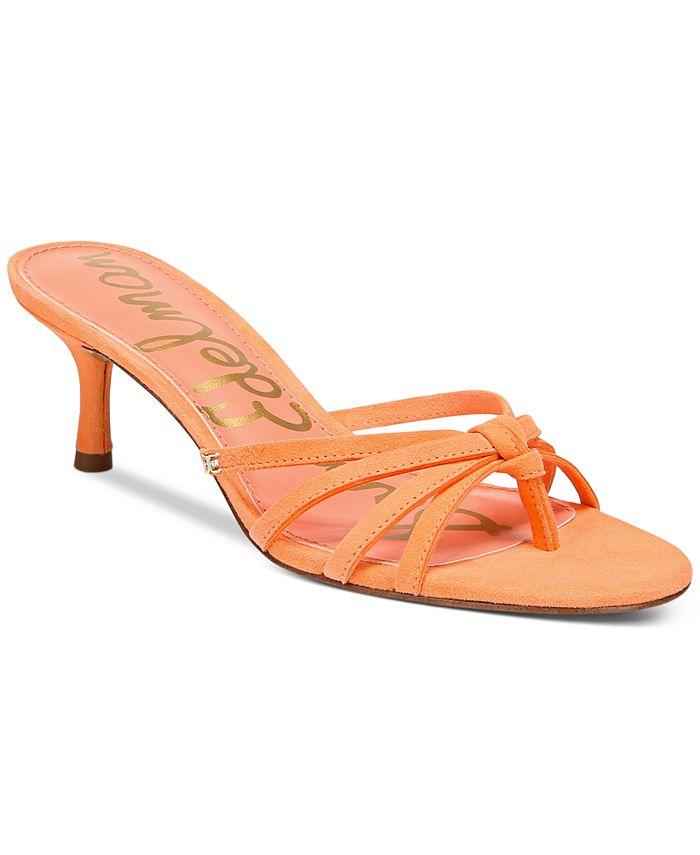 Sam Edelman - Jedda Thongs