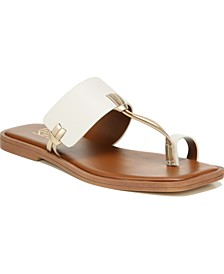 Mayleigh Sandals