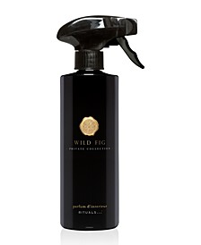 Wild Fig Parfum d'Interieur, 16.91-oz.