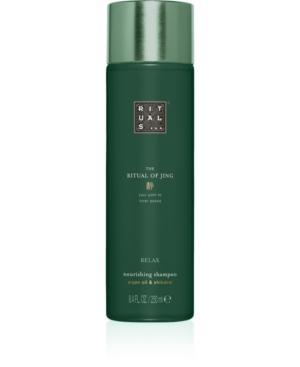 Rituals The Ritual Of Jing Shampoo, 8.4-oz.