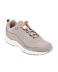 Romy17 Walking Shoes