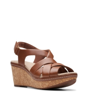 Collection Women's Annadel Rayna Sandals Women's Shoes