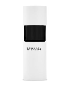 10 Crosby Blackout 3.4 oz Eau de Parfum