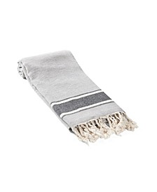 Terra Towel or Throw
