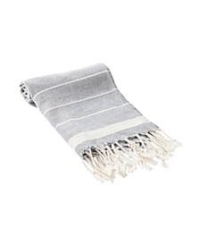 Lena Hand or Kitchen Towel
