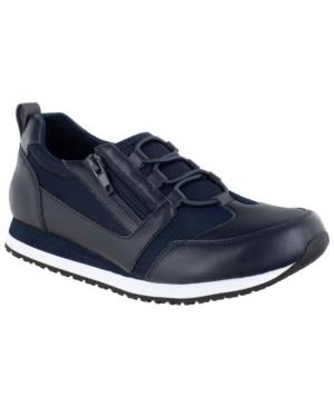 McKinley Women's Slip Resistant Oxfords Women's Shoes