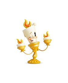Lumiere Collection Figurine