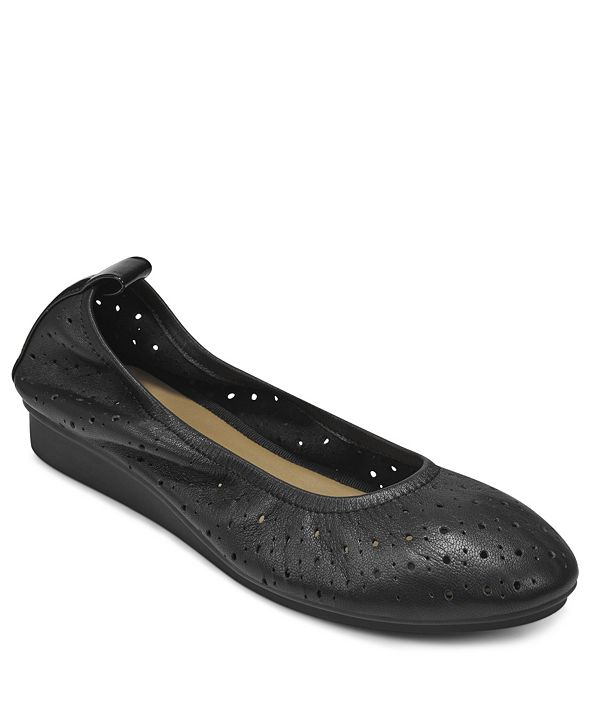 Aerosoles Wooster Ballet Flat
