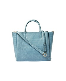 Women's My World Tote