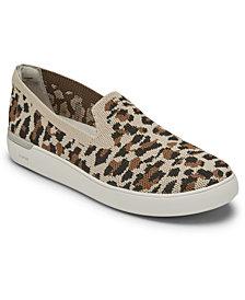 Rockport Women's truFLEX Parissa Loafers