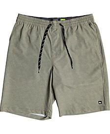 Quiksilver Men's Suva Amphibian 20 Shorts