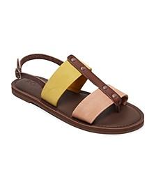 Chrishelle Women's Sandals