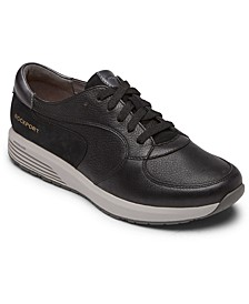 Women's Trustride W Blucher Shoes
