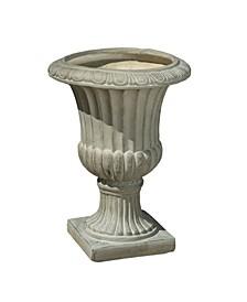 Italian Urn Planter