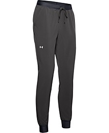 Women's Storm Sport Woven Pants