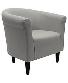 Marlee Club Chair
