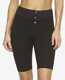 Women's Lurra Bike Short
