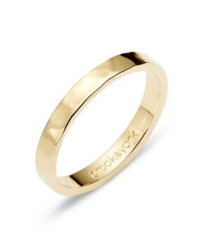 Maren Thin Ring