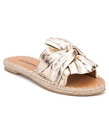 Together Forever Sandals