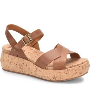 Women's Kalie Sandals Women's Shoes